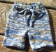 custom shorties