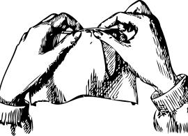 knitting-29327